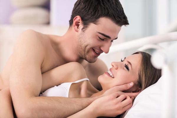 Sản phẩm giúp cải thiện đời sống vợ chồng trở lên hạnh phúc