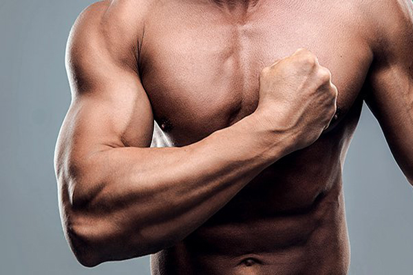 Tăng cường sức đề kháng cho cơ thể