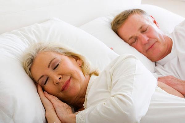 Thuốc ngủ được sử dụng cho nhiều lứa tuổi