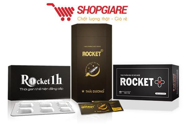 Shopgiare chuyên cung cấp các sản phẩm chính hãng