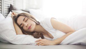 Thuốc ngủ giúp bạn có những giấc ngủ say nồng