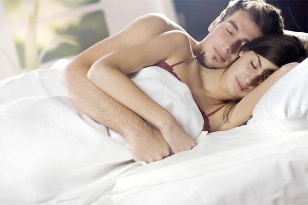 Trước đây anal sex chỉ phổ biến cho những cặp đôi quan hệ đồng tính nam