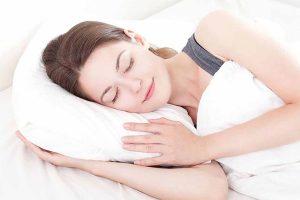 Thuốc mê giúp người dùng chìm vào giấc ngủ dễ dàng